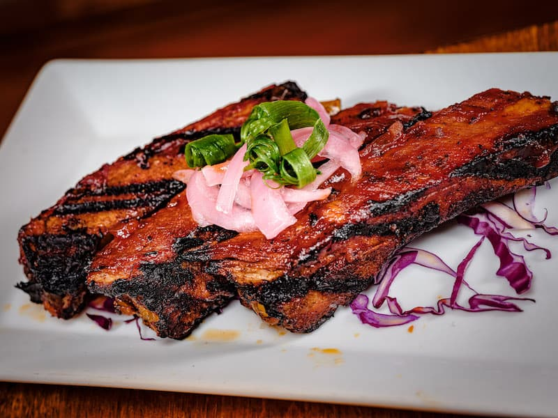 Scratch Kitchen Meatery Oahu S Best Coupons