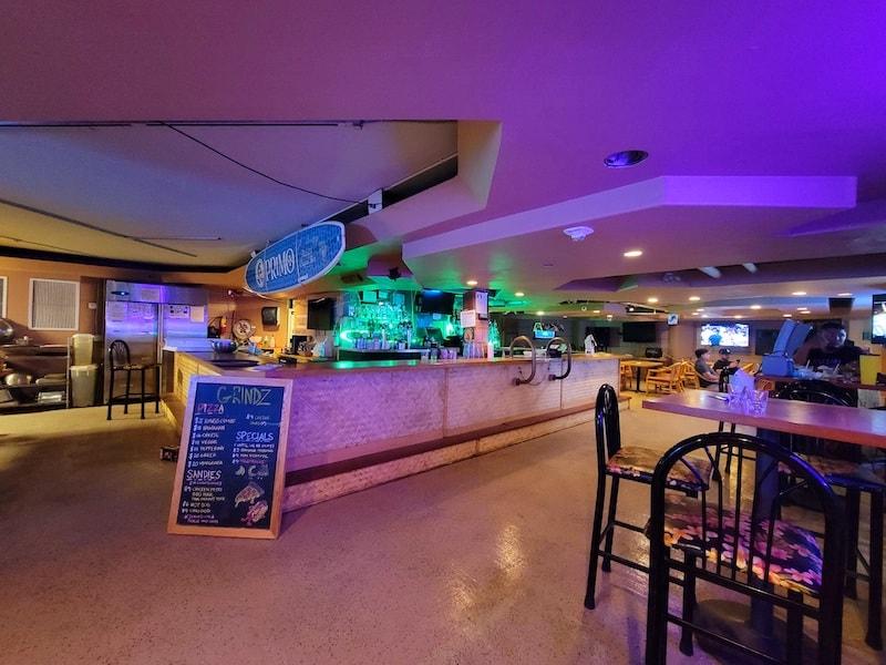 King's Pub
