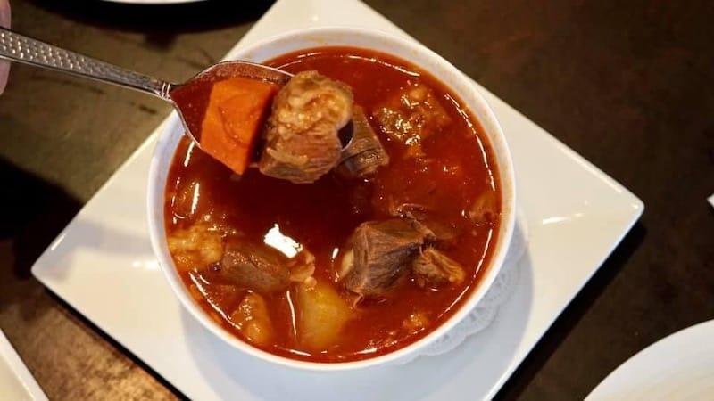 KALO HAWAIIAN FOOD