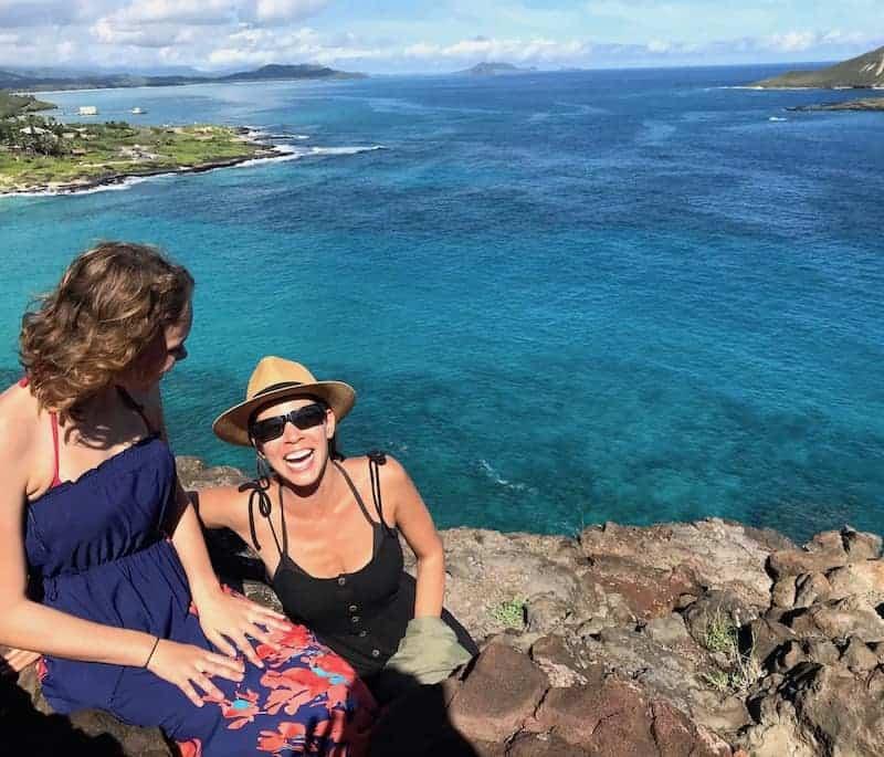 Oahu Activities 2021