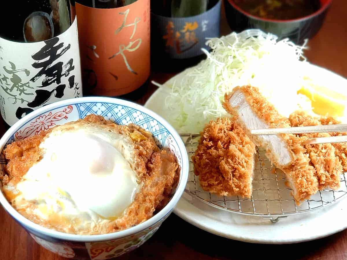 Oahu Japanese restaurants ginza bairin