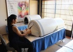 Juju'be Holistic Clinic & Salon