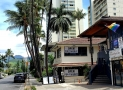 Our Recommendations for Takeout in Waikiki.