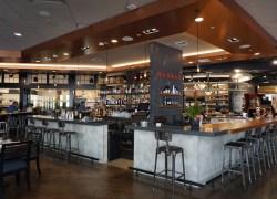 BASALT American Whisky Dinner March 27th