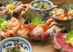 """New restaurant """"Izakaya KAI"""" NOW OPEN"""