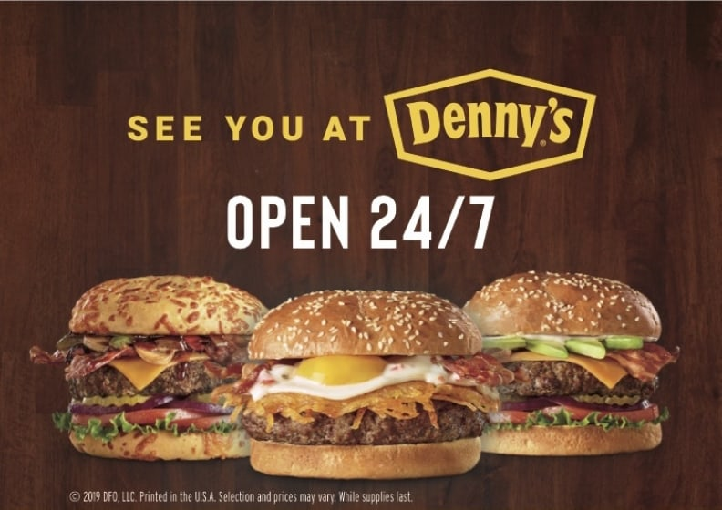 Denny's_PROOF2