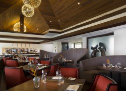 Hoku's re-opened at Kahala Hotel & Resort…!