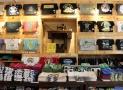 Featured Local Businesses: Matsumoto Shave Ice & Minato's Hawaii