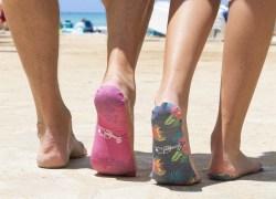 Barefoot Soles Hawaii