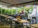 Featured Local Businesses: Zetton Inc & Scratch Kitchen