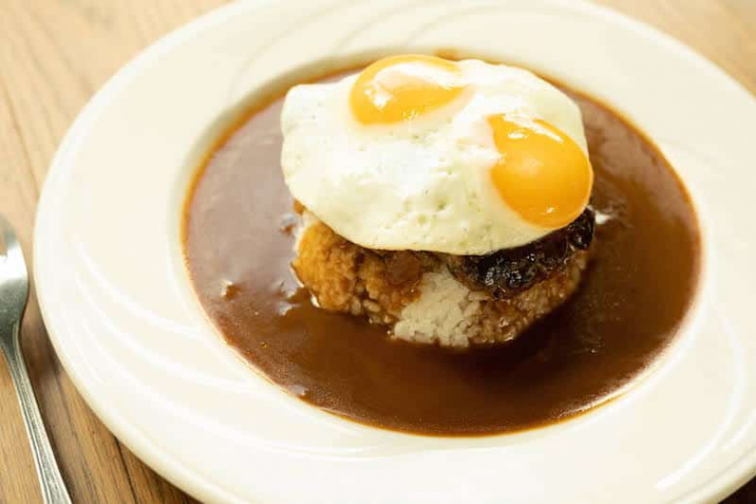 Kobe-Style Beef