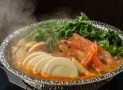 Hot! Yummy! The Hot Pot from ZIGU is highly addictive!