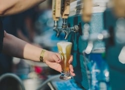 4th Annual Great Waikiki Beer Festival