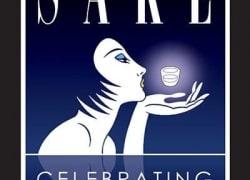 The world's largest Sake celebration!!