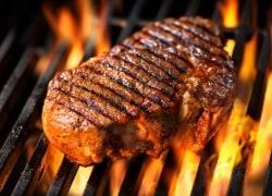Atlantis Seafood & Steak
