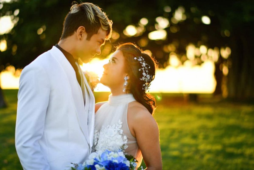Photographer Specializing in Sunset and Night View photos!